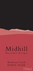 MIDHILLPINOT