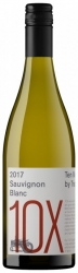 2017-10X-Sauvignon-Blanc-hi-res-1