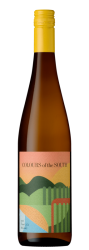 Colours-of-the-South-Pinot-Gris-min-1