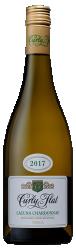 Curly-Flat-Lacuna-Chardonnay-2017