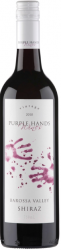 purple_hands_shiraz__70062_zoom