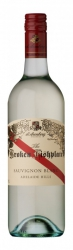 2017 d'Arenberg The Broken Fishplate Sauvignon Blanc