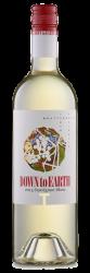 2016 Terre a Terre Down to Earth Sauvignon Blanc