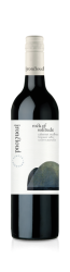 2016 Ironcloud Rock of Solitude Cabernet Malbec