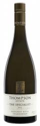 2013 Thompson Estate The Specialist Chardonnay