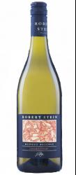 2016 Robert Stein Mudgee Reserve Chardonay