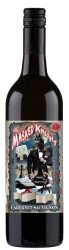 2016 Stable Hill The Masked Knight Cabernet Sauvignon