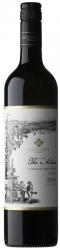 2016 Allegiance Wines The Artisan Barossa Grenache