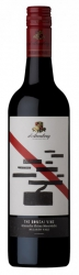 2015 d'Arenberg The Bonsai Vine Grenache Shiraz Mourvedre