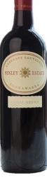 2016 Penley Estate Cabernet Sauvignon