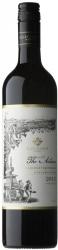 2013 Allegiance Wines The Artisan Margaret River Cabernet Sauvignon
