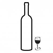2015 Chanters Ridge Pinot Noir