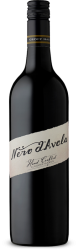 2016 Hand Crafted by Geoff Hardy Nero d'Avola