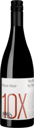 2016 Ten Minutes by Tractor 10x Pinot Noir