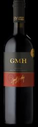 2015 Wines by Geoff Hardy GMH Shiraz