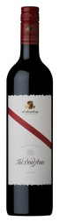 2015 d'Arenberg The Dead Arm Shiraz
