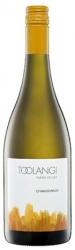 2016 Toolangi Chardonnay