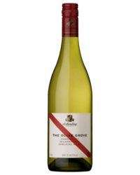 2016 d'Arenberg The Olive Grove Chardonnay