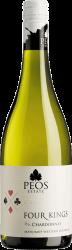 2017 Peos Estate Four Kings Chardonnay