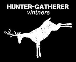 2013 Hunter Gatherer Chardonnay