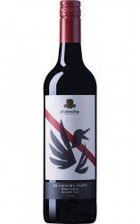 2013 d'Arenberg The Laughing Magpie Shiraz Viognier
