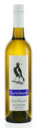 2016 Gartelmann Sarah Elizabeth Chardonnay