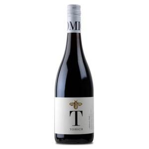 Woodside-Vineyard-Pinot-Noir