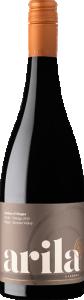 2020-GSM-lowres-min-197x700